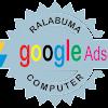 Pelajari cara mencairkan komisi google adsense