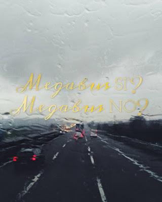 Megabus sì? o Megabus no?