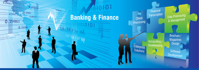 Banking and financial services provider in Australia