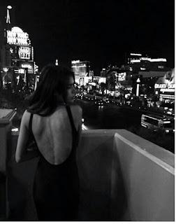 صور بنات حزينه 2016