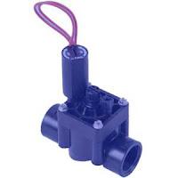 клапан для полива