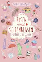 http://unendlichegeschichte2017.blogspot.de/2017/03/rezension-rosen-und-seifenblasen.html#