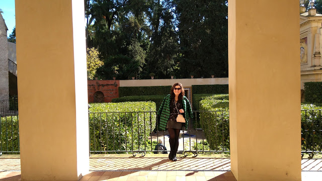 fashion-bloggers-sevilla