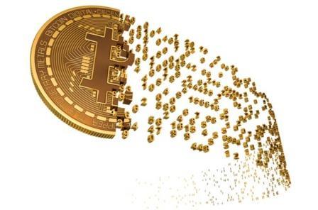 Bitcoin y criptomonedas: ¿qué son y cómo funcionan?