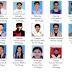CBSE 12वीं में बेहतर नतीजे आने पर मधेपुरा के हॉली क्रॉस स्कूल में खुशी का माहौल