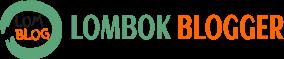 Lombok Blogger