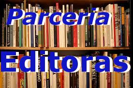 Parceria Com Editoras Em 2019