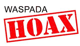 PENJELASAN : [HOAX] DONOR SPERMA DI FAKULTAS KEDOKTERAN UNIVERSITAS INDONESIA