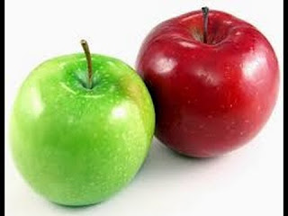 5 Fakta Menarik Tentang Manfaat Buah Apel Bagi Tubuh