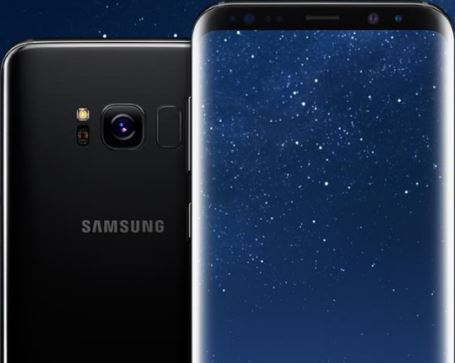 Cara Menghapus Cache di Samsung Galaxy S8 dan S8 Plus