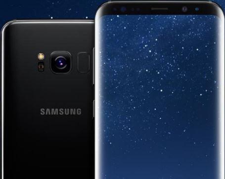 Cara Menghapus Cache di Samsung Galaxy S Cara Menghapus Cache di Samsung Galaxy S8 dan S8 Plus
