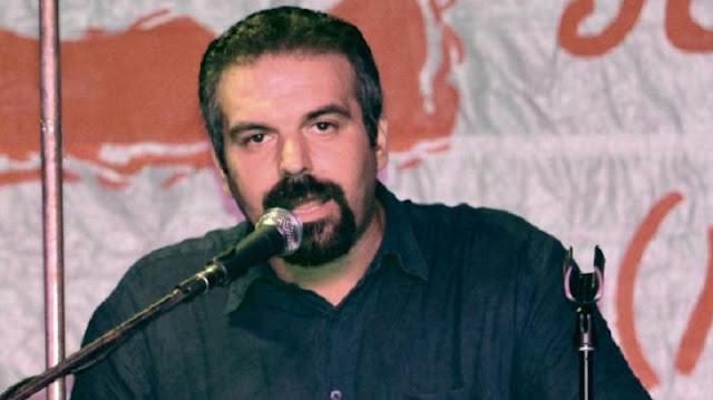 Ανοικτή εκδήλωση του ΚΚΕ Αργολίδας στο Ναύπλιο