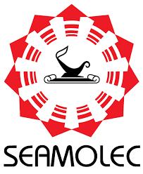 seamolec, pelatihan gratis bagi guru