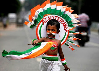 happy-india-independence-day-photos