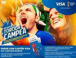 Promoção Center Note Dia dos Namorados 2018 Assistir Jogo Copa Rússia