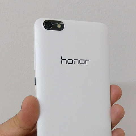 Honor 8X to be launched in India on October 16