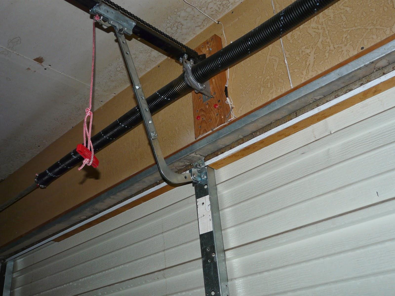 The Quot Secret Quot Is Gratitude Garage Door Gear Replacement