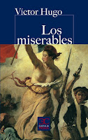 http://mariana-is-reading.blogspot.com/2016/12/los-miserables-victor-hugo-resena.html