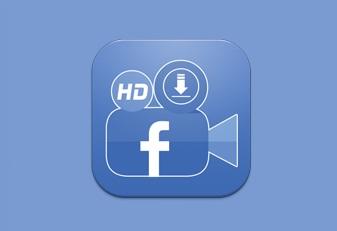Cara Mudah Download Video Kualitas HD Di Facebook