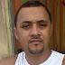 São Miguel das Matas: Família procura por parente que está desaparecido