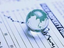 pengertian dan macam-macam sistem ekonomi