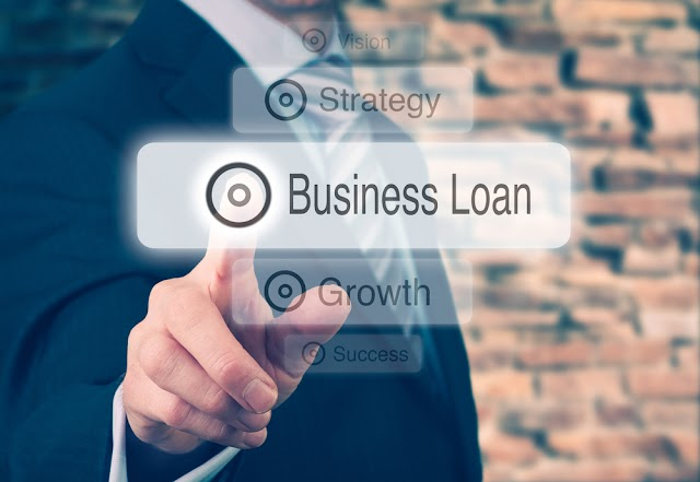 3 Best Small Business Loans in India for SMEs
