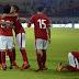 Timnas Indonesia U-23 Tertinggal 0-1 dari Bahrain