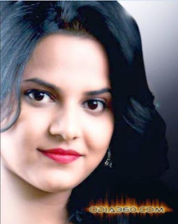 Aseema Panda Odia Singer Height, Weight, Age, Wallpaper, Family, Biography & Wiki
