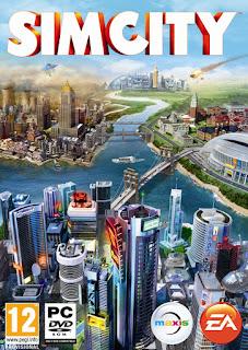 SimCity – Razor1911 PC GAME