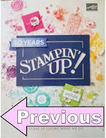 https://acrowningcreation.com/2018/06/sea-of-textures-whats-new-at-stampin-up-blog-hop/