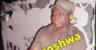 Bizman - Ametoloshwa Mpenzi Wangu