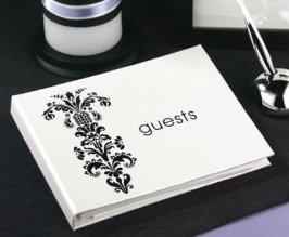 Bertoli Bridal And Design Creative Wedding Guest Book Ideas