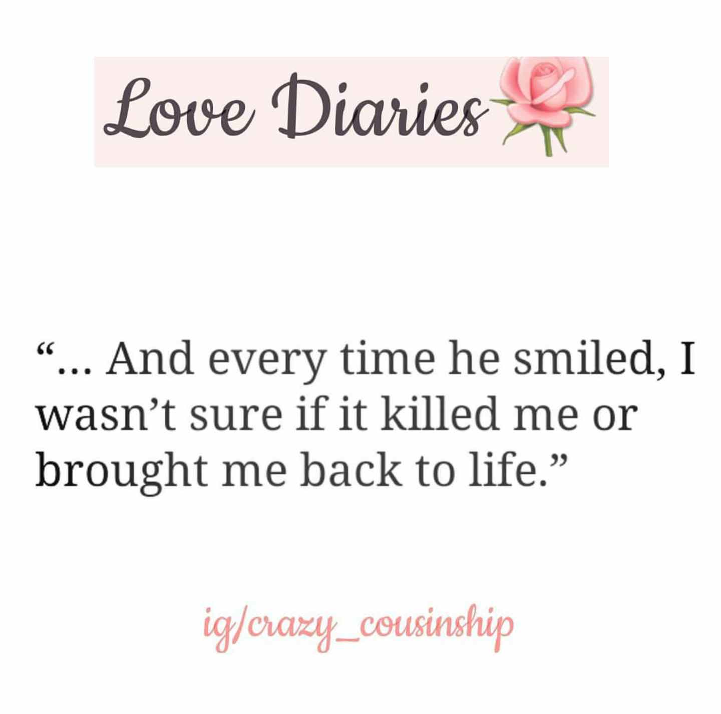 Meri Diary Se My Diary T Quotes Sad Quotes And Poetry