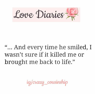 Dear Diary Shayari Images with Quotes and Status | Poetry 1