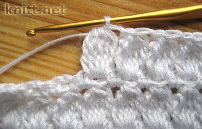 lindo casaquinho em crochê dolce & gabbana Lindo Casaquinho em Crochê Dolce & Gabbana yzor 1