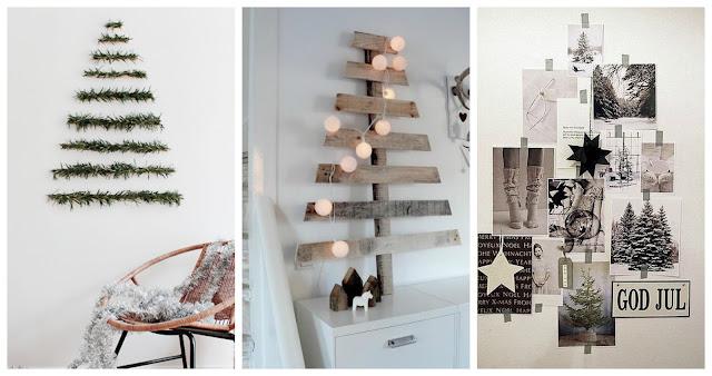 navidad, ideas, decoracion navidad, postres navidad, recetas