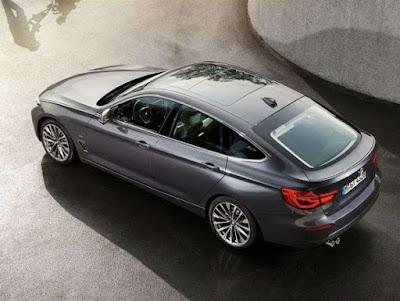 BMW Série 3 2018: PRIX, FICHE DE DONNÉES ET PHOTOS