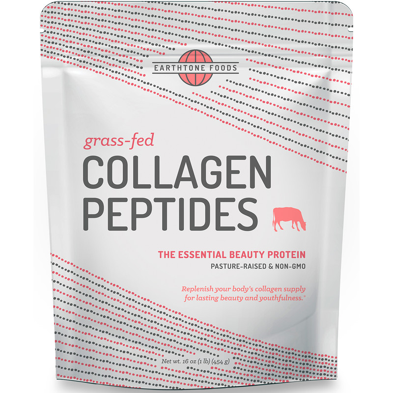 http://www.iherb.com/pr/Earthtone-Foods-Grass-Fed-Collagen-Peptides-Unflavored-16-oz-454-g/83688?pcode=22COLL&rcode=wnt909