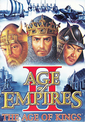 Age Of Empires 2 PC Download