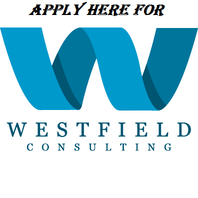West field Consulting Limited Recruitment 2018/2019 | How to Apply