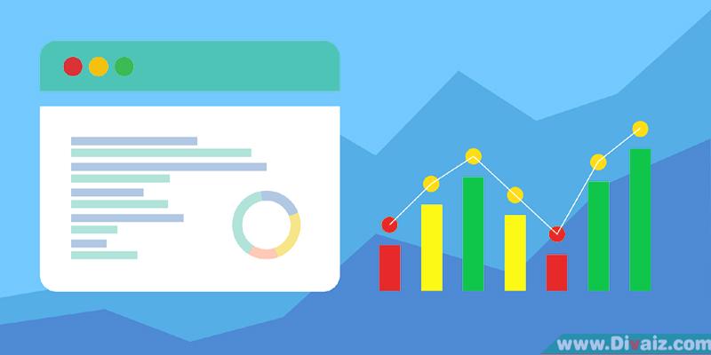 Cara Cek Kualitas SEO Blog & Website Agar Lebih Optimasi