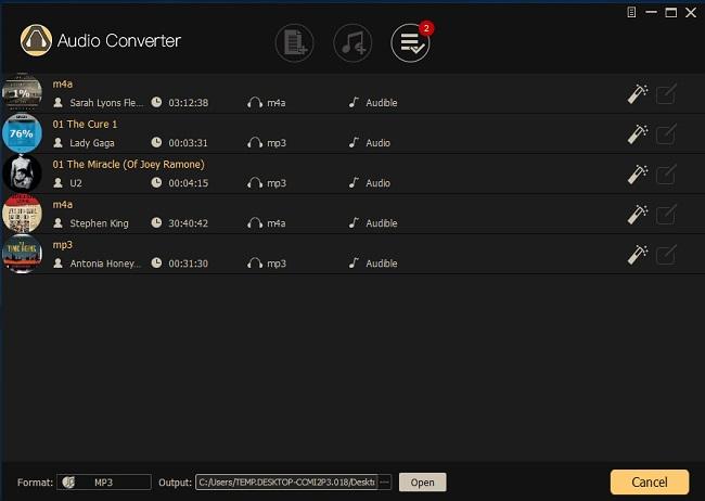tuneskit audio capture windows crack