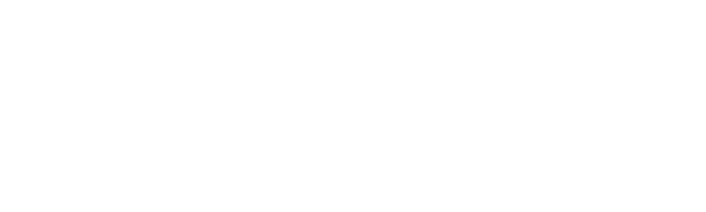 UNconnected-Studio
