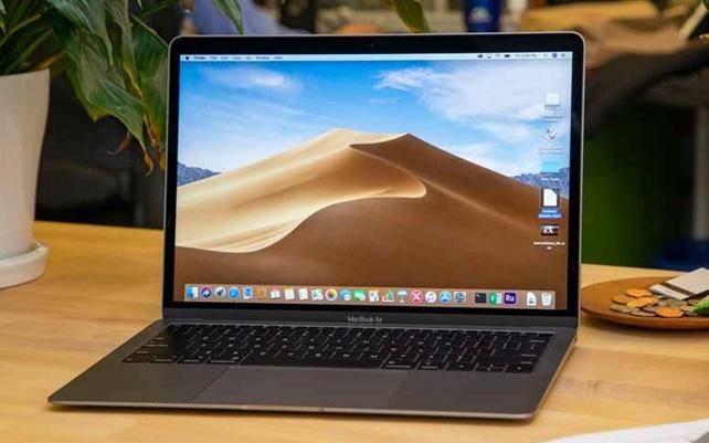 MacBook Air (2018): Ventajas y Desventajas