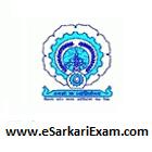 BSPHCL Operator, Technician Exam Admit Card