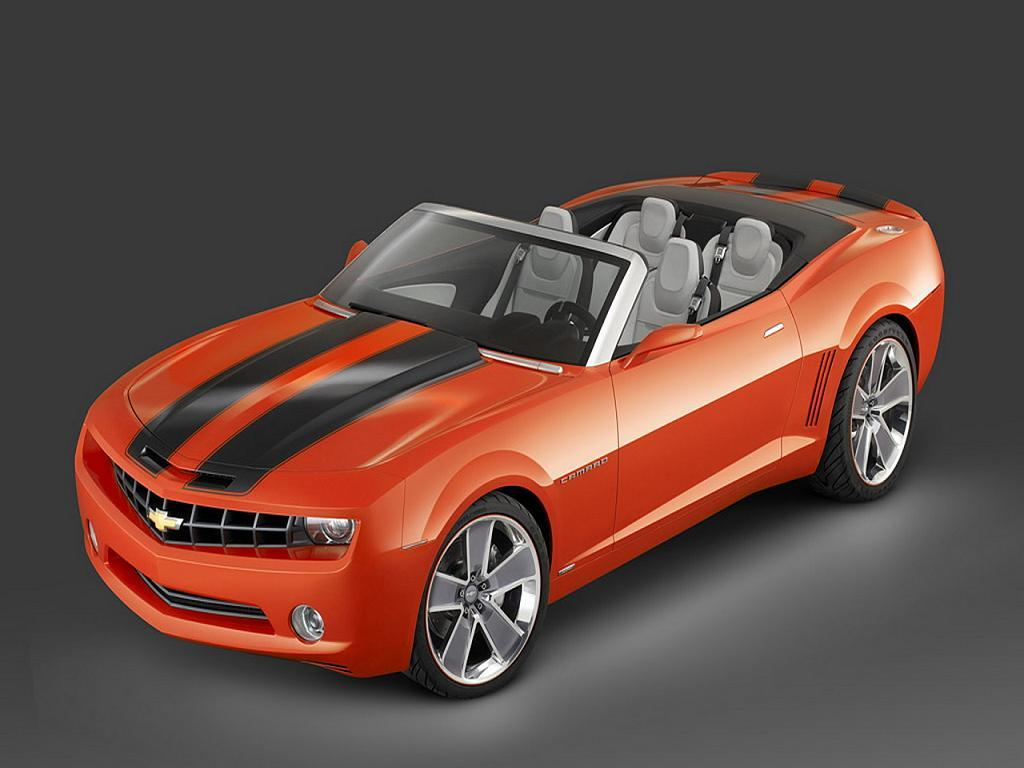 best cars in the world mobile wallpapers. Black Bedroom Furniture Sets. Home Design Ideas