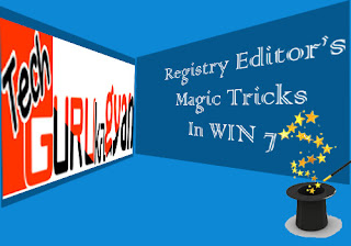 magic-trick-of-registry-editor