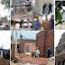Thầu xây dựng phần thô ở Bình Thuận