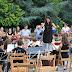 Festival Musika-Música   El conservatorio va al Euskaduna y hay actuaciones en Munoa