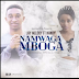 Jay Melody ft Nandy - Namwaga Mboga.mp3